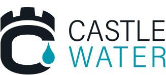 castle water