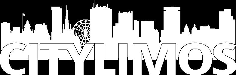 city limos logo