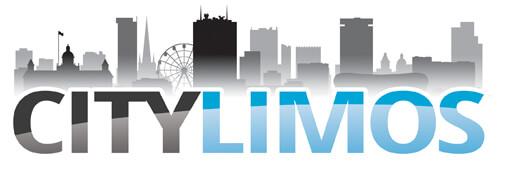 city limos