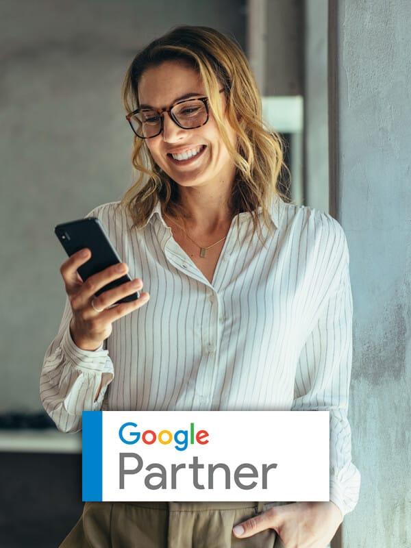 PPC Google Ads Management Glasgow DDA