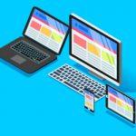 computers responsive design