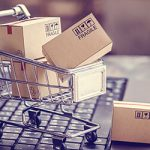 Why eCommerce matters for every business