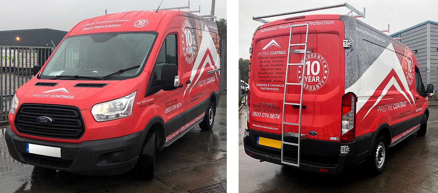 dda-vehicle-brand-wrap