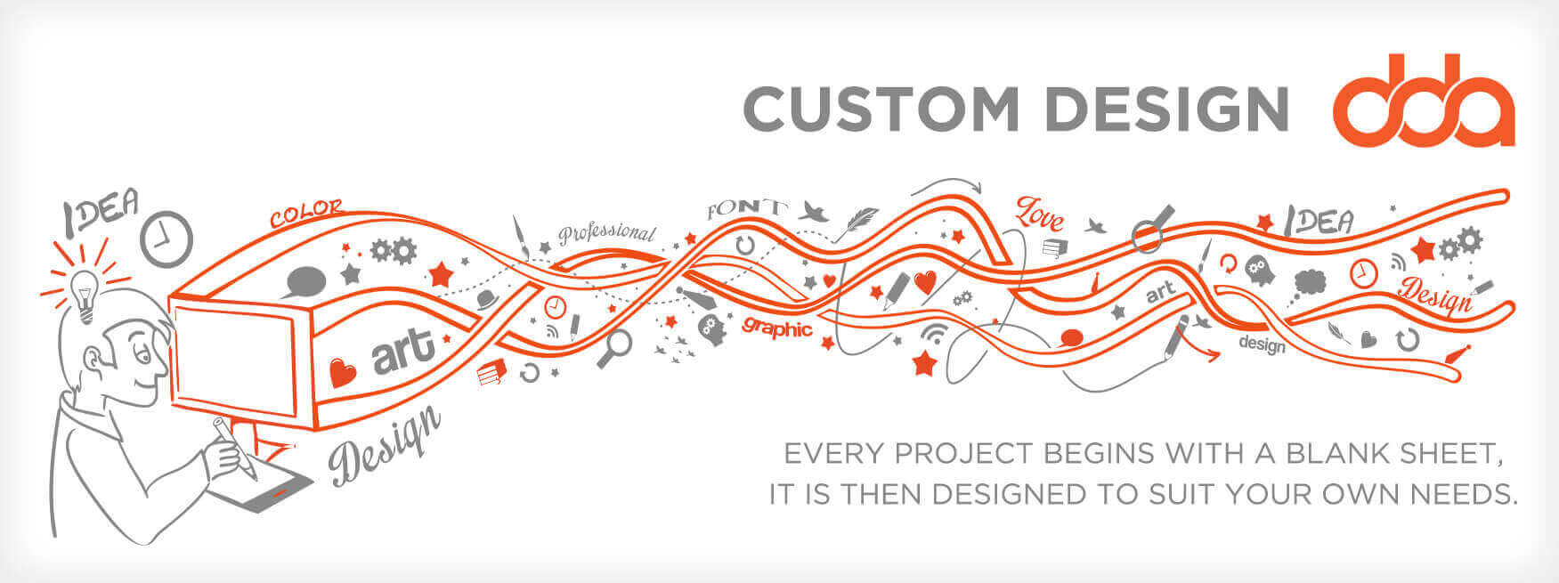 web designers stirling
